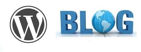 「ブログ」の画像検索結果